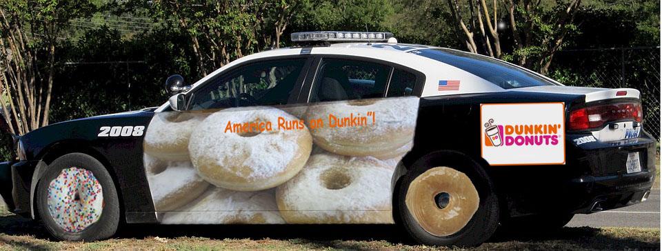donut-charger.jpg