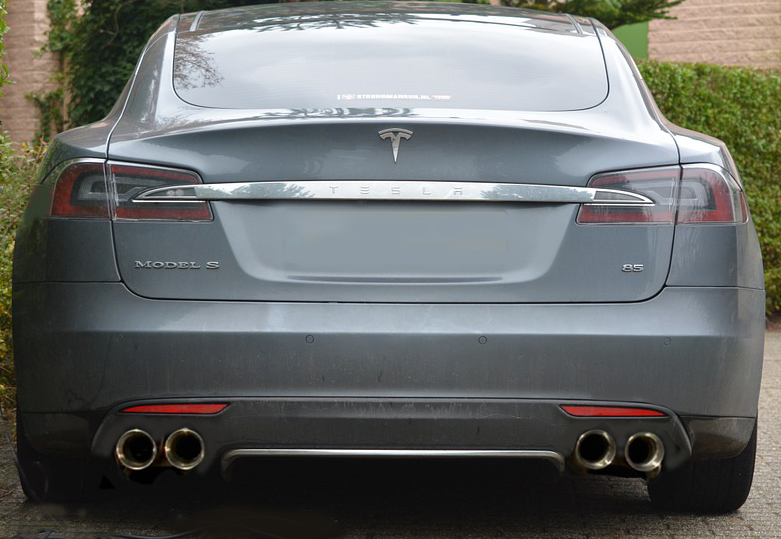 Tesla-Exhaust.jpg