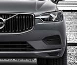 The Rumor Mill: Volvo's Chinese Owners to Replace Thor's Hammer